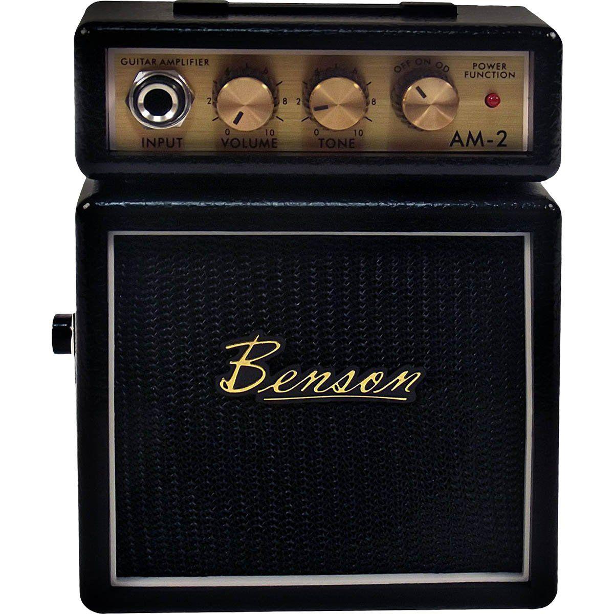 Bugera 333-212 Infinium Amplificador para Guitarra Gravação Iniciante e Profissional
