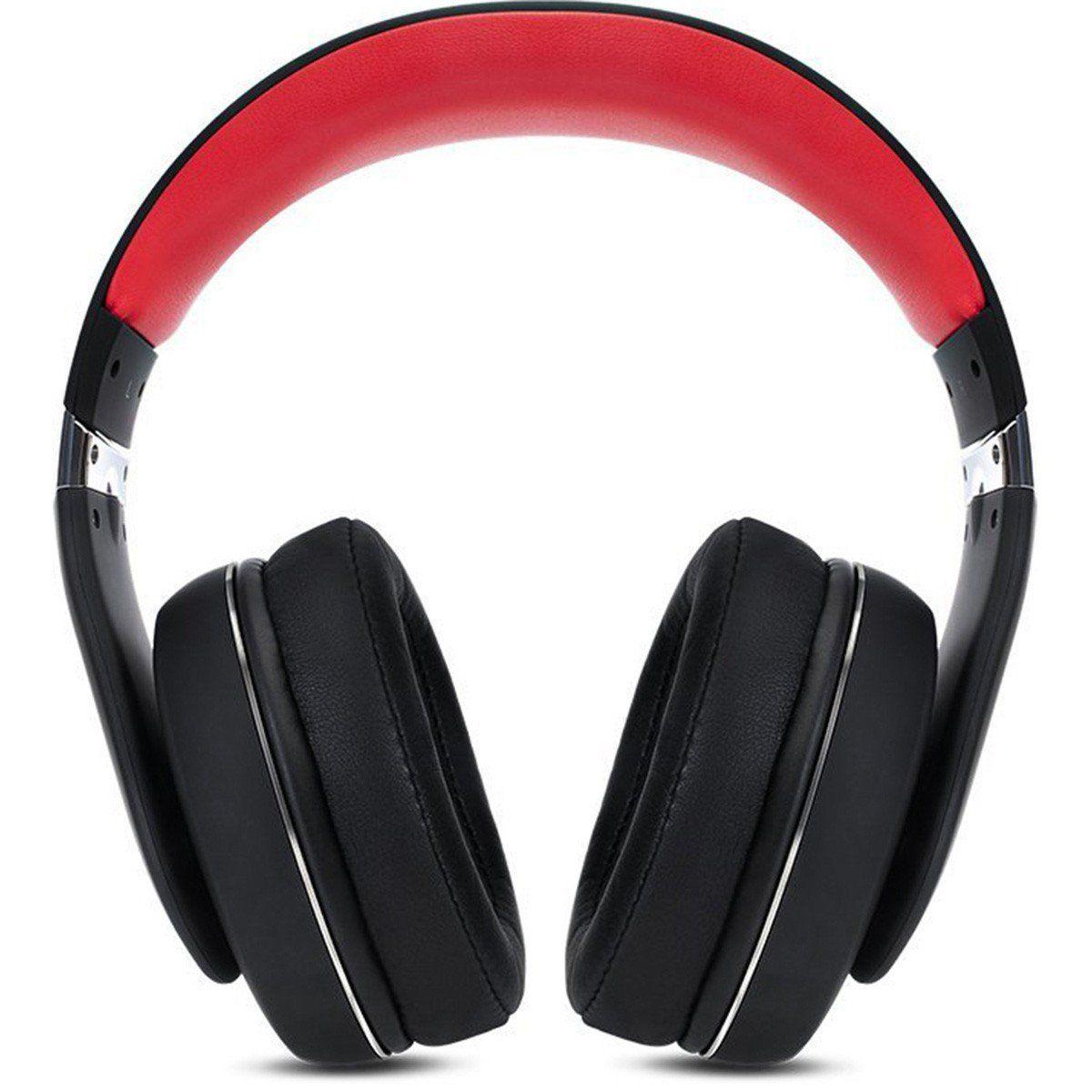 Numark HF-350 Fone de Ouvido HF350 Fechado Profissional Ideal para DJ Driver de 40mm