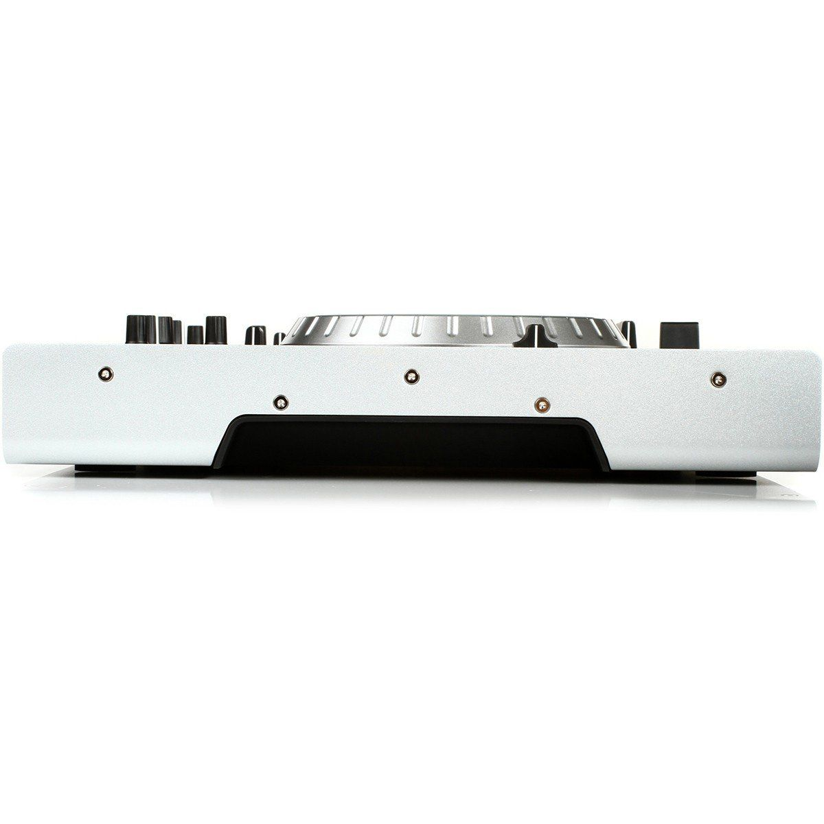 Numark NS-6 Midi Controladora Dj NS6 4-Decks 4-Canais USB Serato ITCh