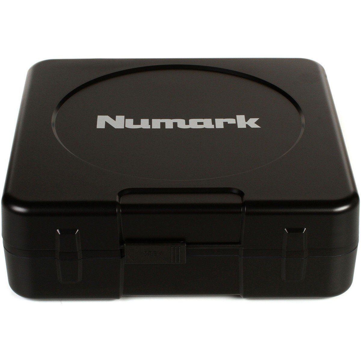 Numark PT-01 Toca Discos Numark PT 01 Usb torq