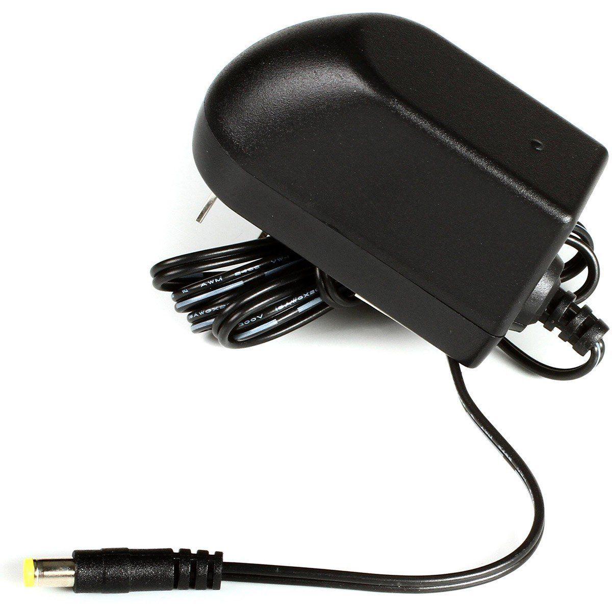 Numark NV Controladora DJ 4-Decks 4-Canais Display LCD Usb Serato DJ