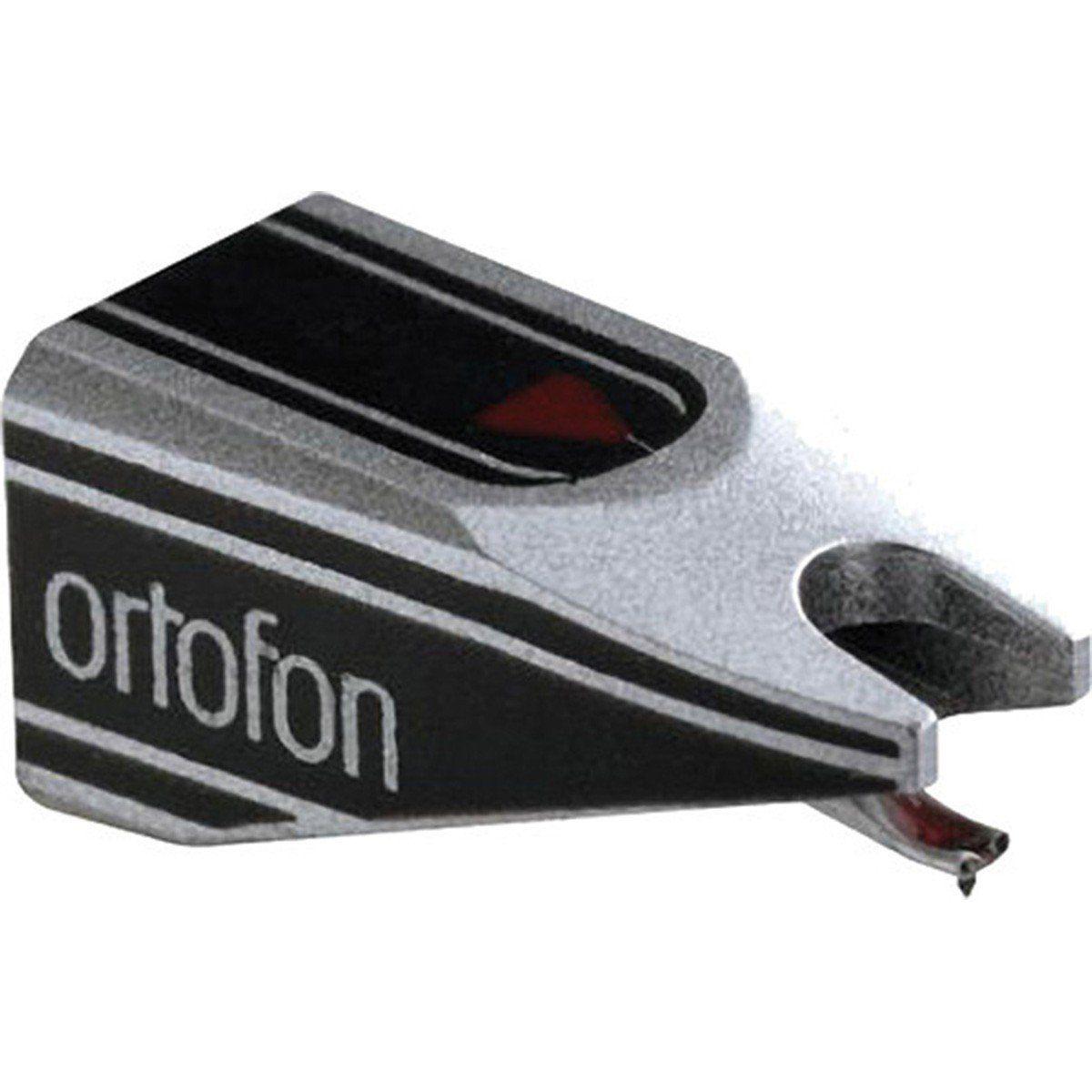 Ortofon Stylus S120 Agulha Ortofon Stylus-S120 Spherical