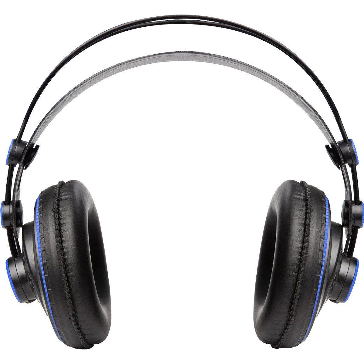 Presonus AudioBox Kit de Gravação Stereo Presonus AudioBox para Ensaios Apresentações