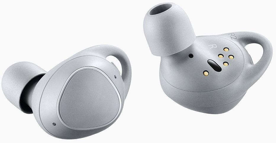 Samsung Gear Iconx SM R140 2018 fone de ouvido sem fio Gear Iconx SM-R140