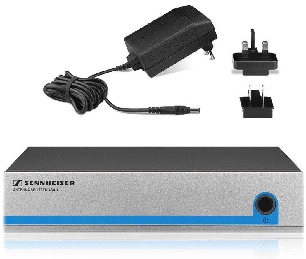 Sennheiser ASA 1| ASA 1 Antena Splitter
