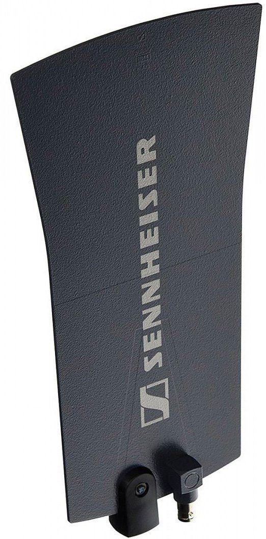 Sennheiser A1031-U  Antena Omnidirecional Passiva para uso em Movimento