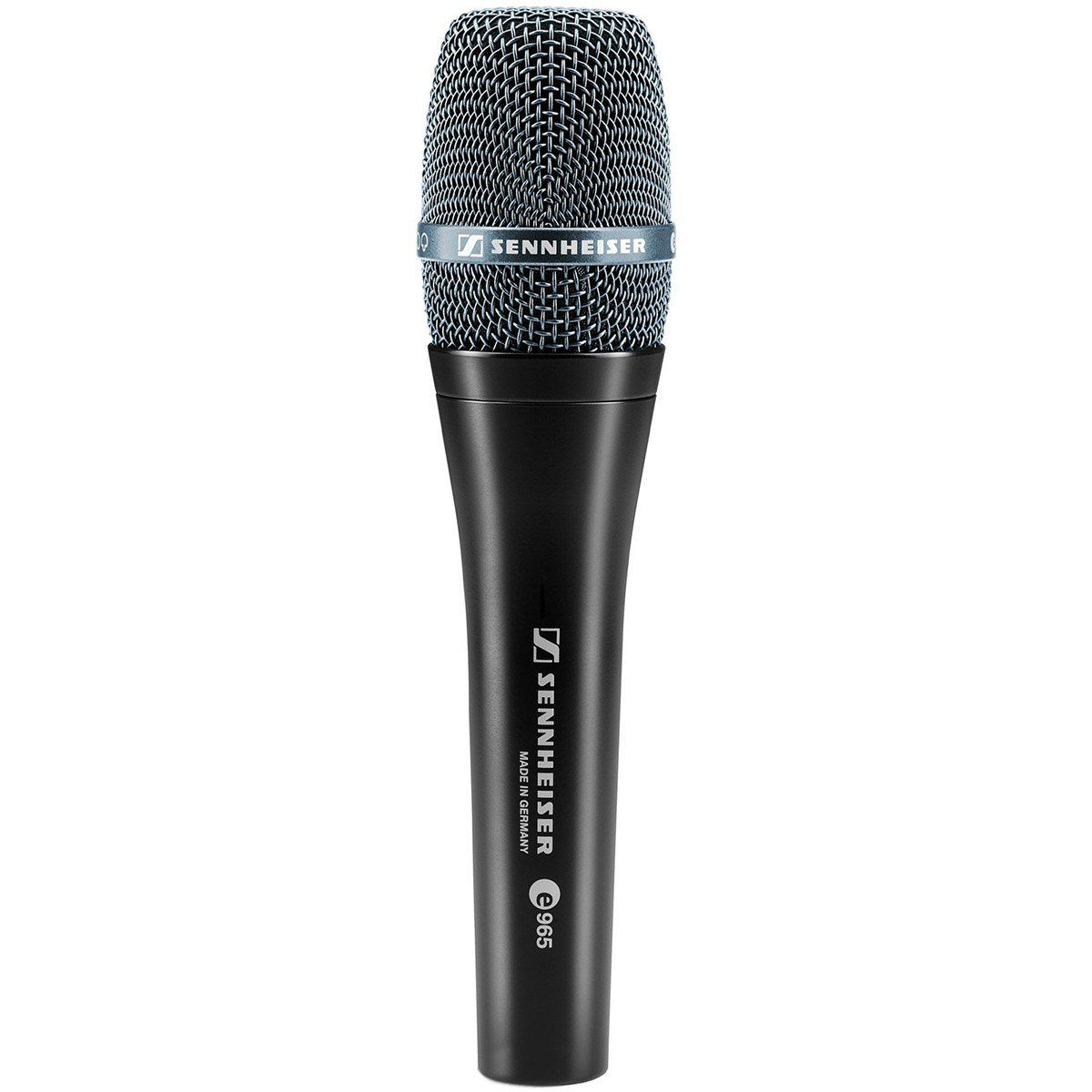 Sennheiser E 965 Microfone Condensador Sennheiser E965 para Estúdio e Palco