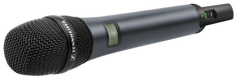 Sennheiser EW D1-935 Microfone Sem Fio Sennheiser EWD1-935 para Performances ao Vivo
