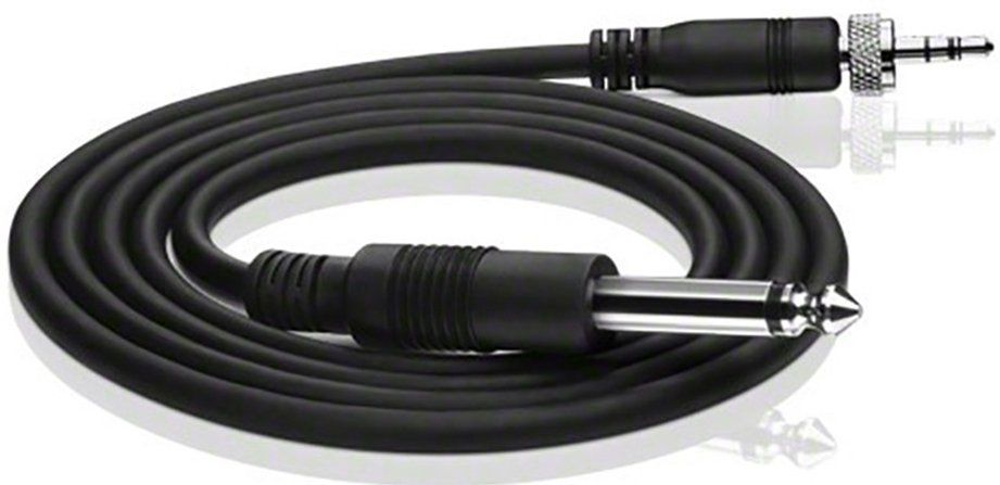 Sennheiser EW D1-Cl1-NH-US  Sistema sem fio EW D1 Cl1 NH US