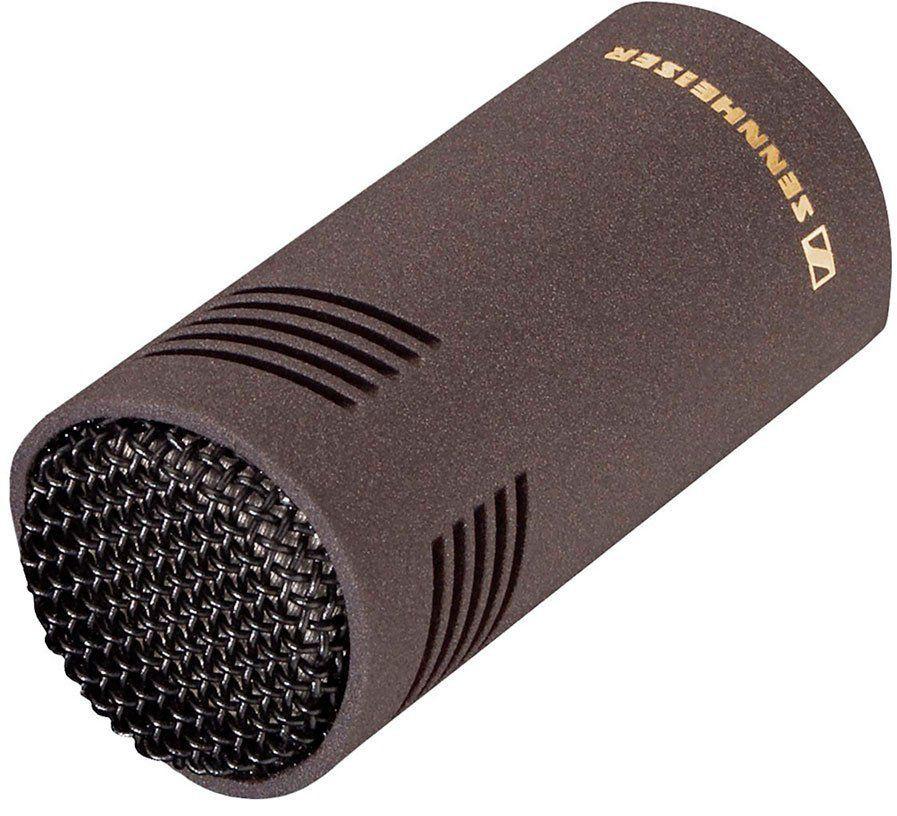 Sennheiser MKH 8050 Microfone condensador super cardioide Sennheiser MKH-8050