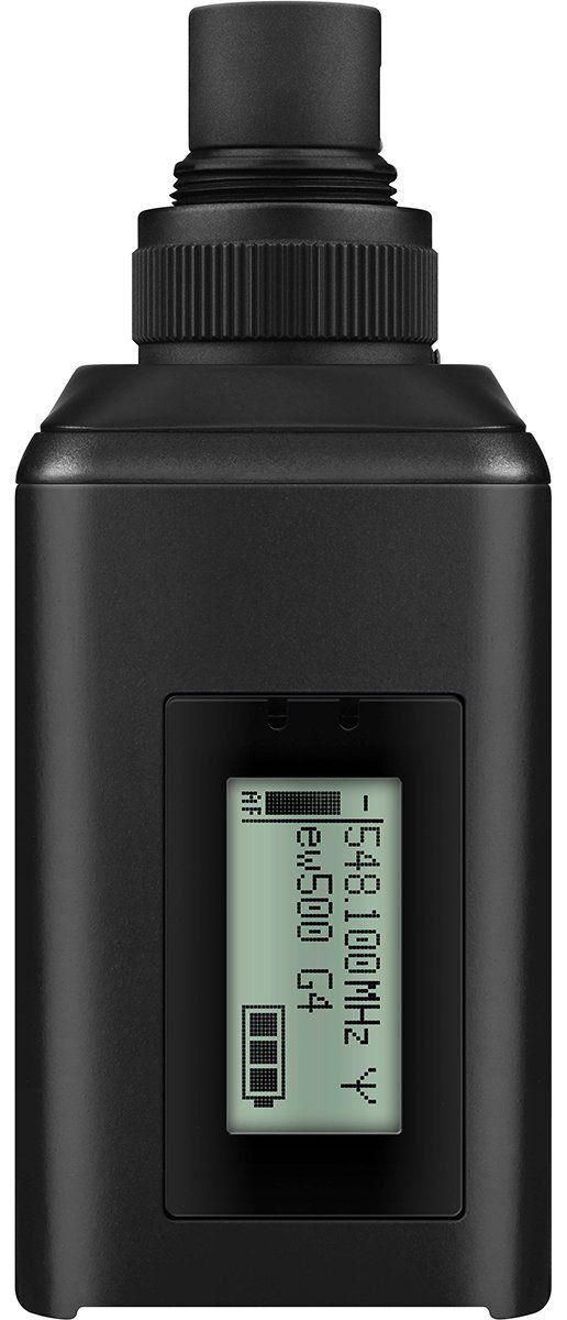 Sennheiser SKP 500 G4 Transmissor Plug-On SKP500G4 para microfones