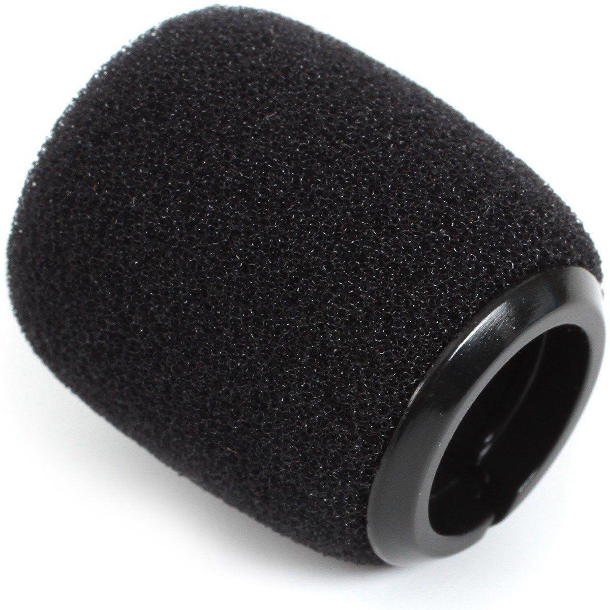 Shure Beta 98H/C Microfone Condensador Cardioide Shure B98H/C para Instrumentos