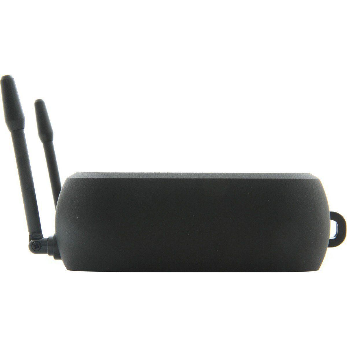 Shure PGXD14/93 Microfone Sem fio Shure PGXD14-93 para Apresentações e Palestras