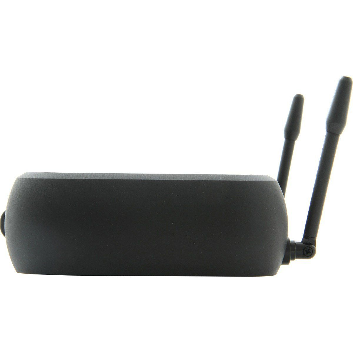 Shure PGXD24/Beta58A Microfone Shure PGXD24 B58A para Gravação e Vocais