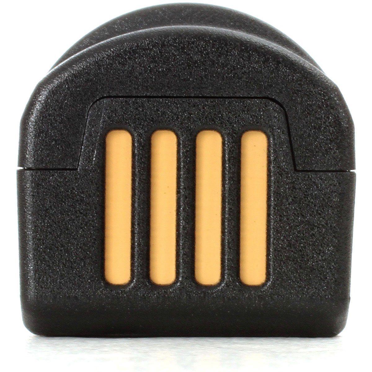 Shure SB902 Bateria Recarregável para GLXD