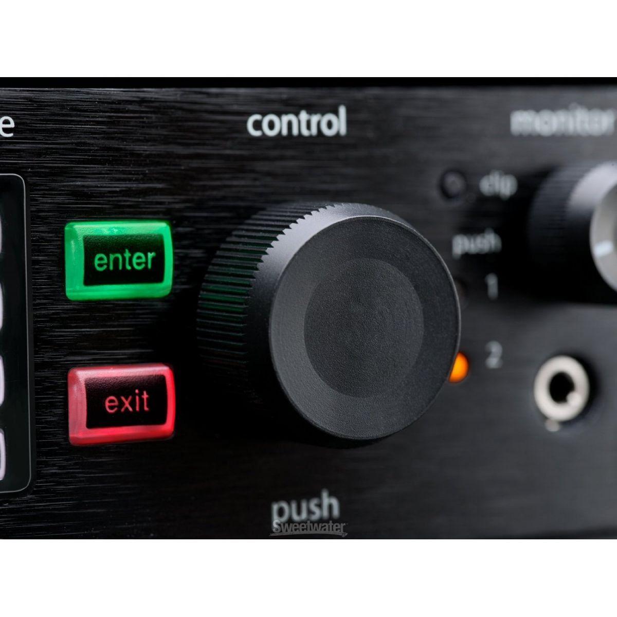 Shure PSM1000 P10T Transmissor Sem Fio para Shure PSM 1000 P10T