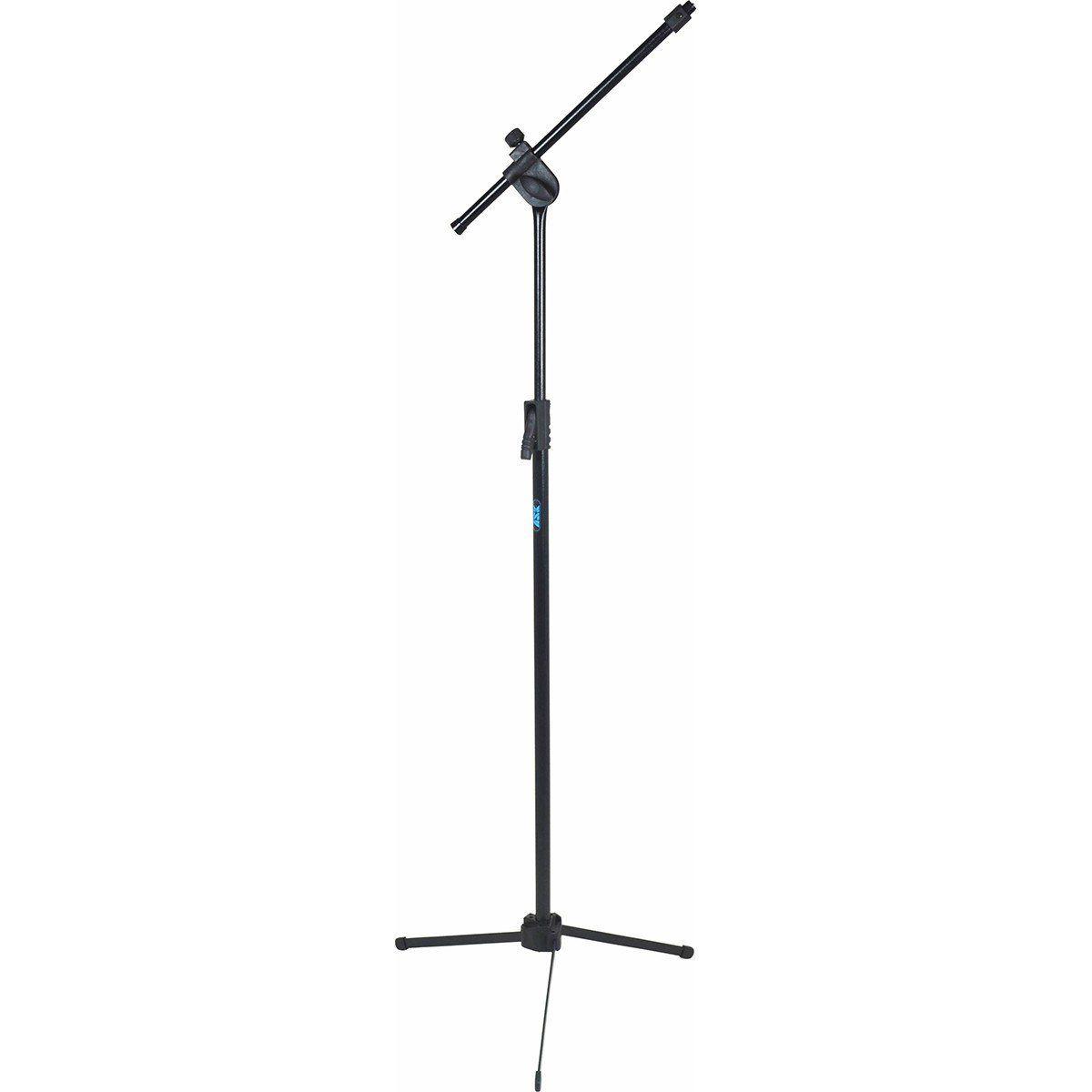 Ask MGS Suporte Universal para 1 Microfone TPS