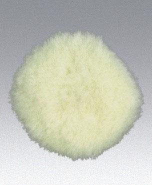 POLITRIZ ANGULAR PNEUMÁTICA - 51400 - Deslocamento 7° - Ø 3 pol (76 mm) 0,4 HP(298 Watts) 3.200 RPM