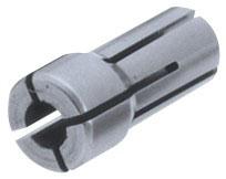 Retífica pneumatica reta 0,5HP (373Watts)