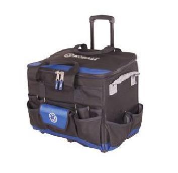 Bolsa de Lona para Ferramentas de 22 pol com Rodas - Kobalt