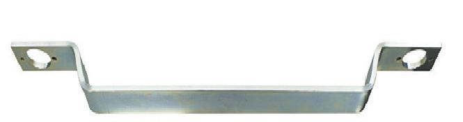 Ferramenta para posicionar os eixos de comandos de válvulas Audi V6 5 válvulas por cilindro KL-0280-13 GEDORE KLANN