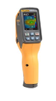 Termômetro IR visual VT 02