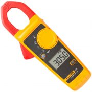 Alicate amperímetro digital 305  CAT. III 600 VOLT.- FLUKE