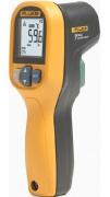 Termômetro digital infravermelho 59MAX
