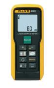 Medidor de distância a laser 80m 419D