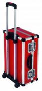 Maleta de ferramentas VDE tipo pesada com 88 pcs 1010C