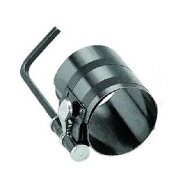 Cinta para anéis de pistão - 125-1 - 60 - 125mm - GEDORE