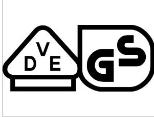 """Alicate de Corte Diagonal Isolado 1000V  5.1/2"""" - VDE 8314-140 - GEDORE"""