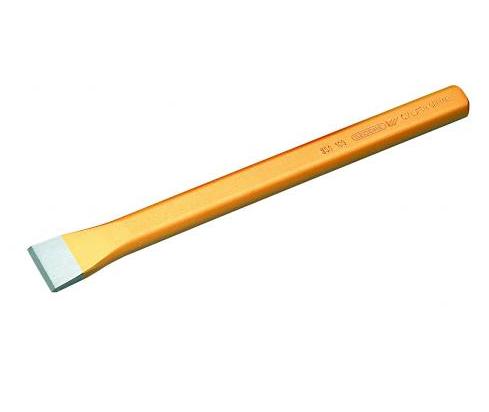 Talhadeira plana 300 x 29mm 109-300 GEDORE