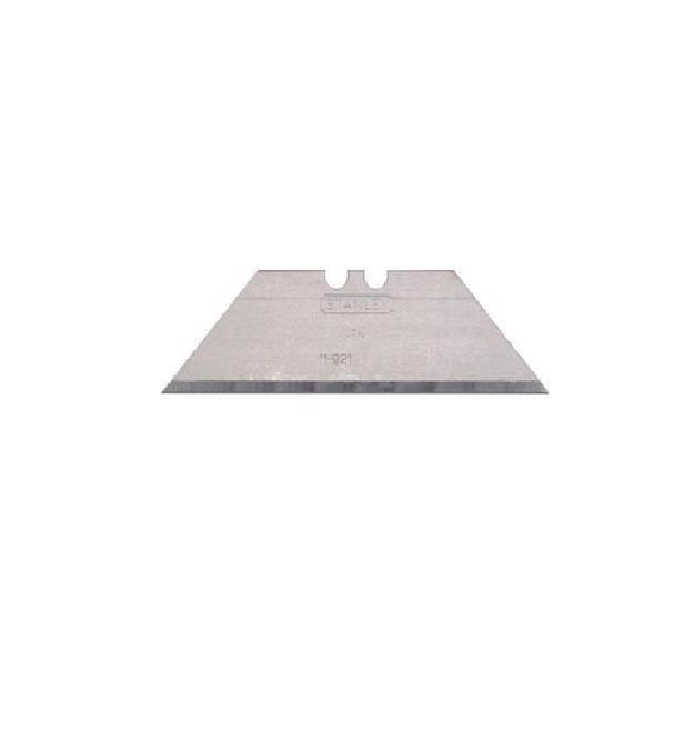 Estilete Trapezoidal - 10079 - Stanley