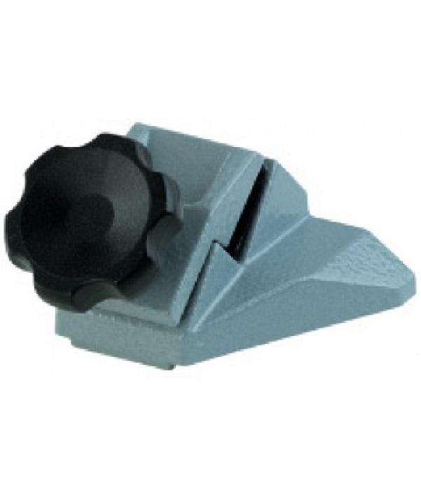 SUPORTE PARA MICROMETROS 156-105-10  até 50 mm - MITUTOYO
