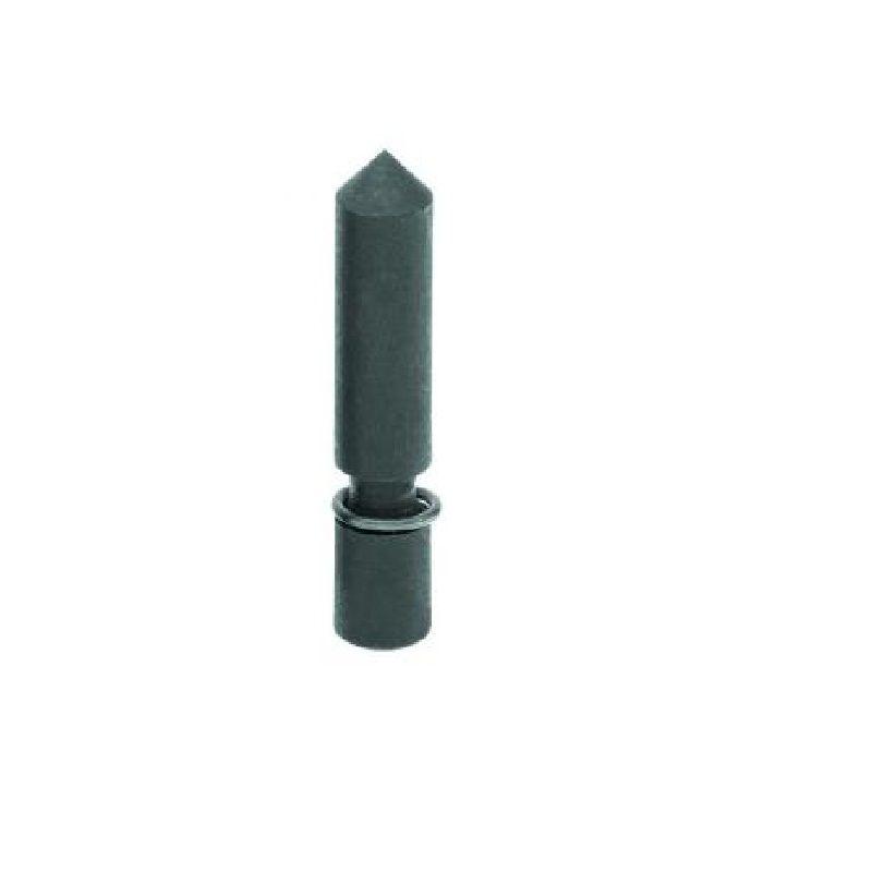 Ponteira Para Saca Polia de 2 e 3 Garras - 8564-65/2PT - Gedore