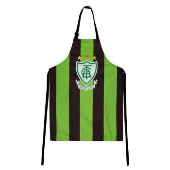 Avental América Mineiro