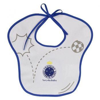 Babador Cruzeiro Escudo
