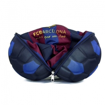 Ballbag Barcelona