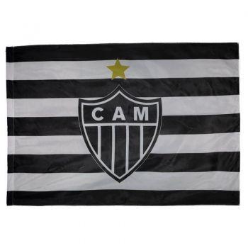 Bandeira Atlético Mineiro
