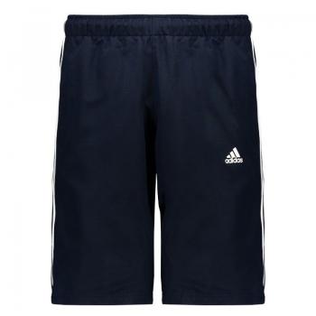 Bermuda Adidas Chelsea 3s Essentials Marinho
