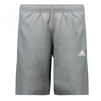 Bermuda Adidas Fab Cinza
