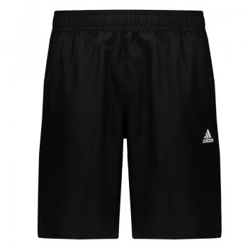 Bermuda Adidas Fab Preta
