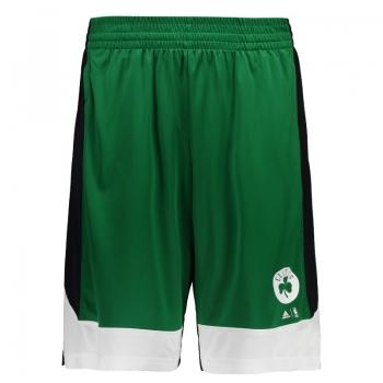 Bermuda Adidas NBA Celtics Summer Run