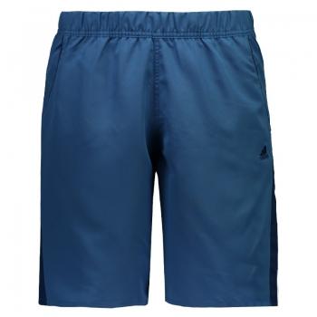 Bermuda Adidas SP2 Azul