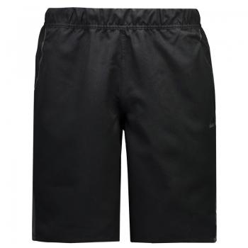 Bermuda Adidas SP2 Preta