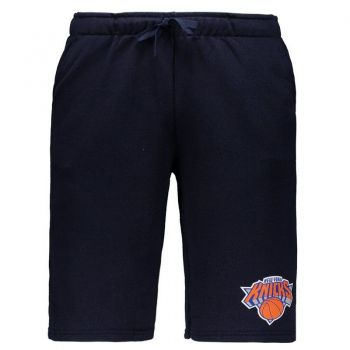 Bermuda NBA New York Knicks Marinho