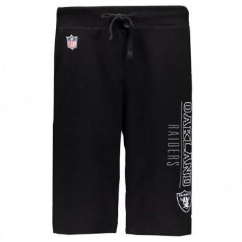 Bermuda New Era NFL Oakland Raiders