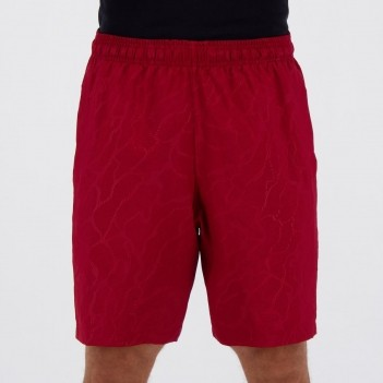 Bermuda Under Armour Woven Graphic Embo