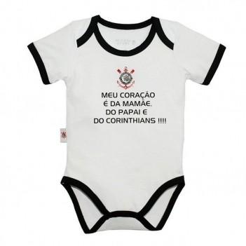 Body Corinthians